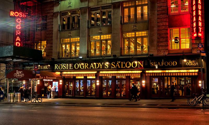 Rosie O Grady HDR.jpg