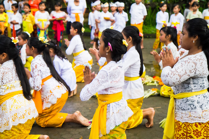 Bali sc1 - 223.jpg