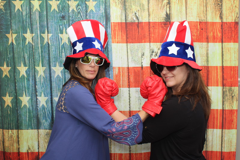 Perry_Memorial_Day_BBQ_Individuals_ (9).JPG