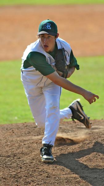 Ransom Baseball 2012 373.jpg