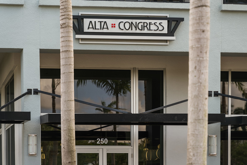 Alta at Congress October 02, 2019 1562.jpg
