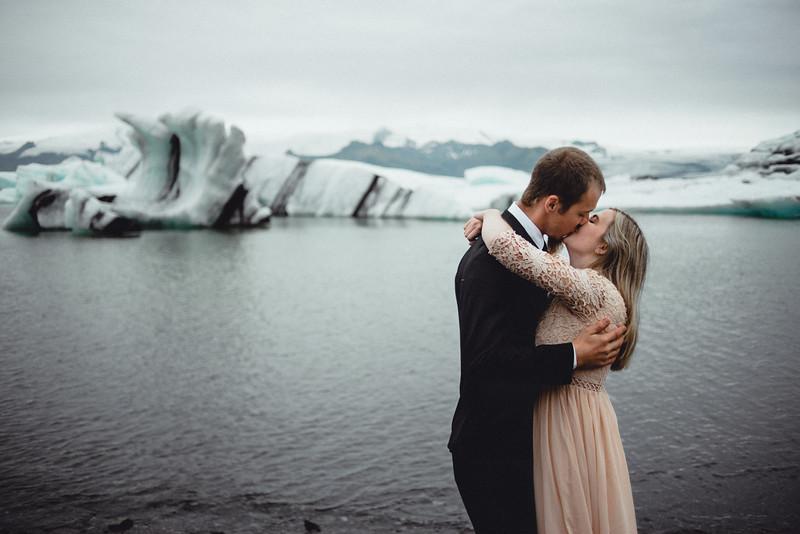 Iceland NYC Chicago International Travel Wedding Elopement Photographer - Kim Kevin181.jpg