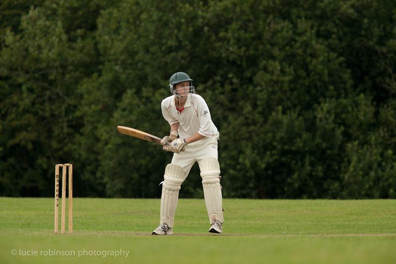 110820 - cricket - 156.jpg