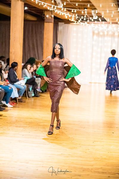 fashionShow-118.jpg