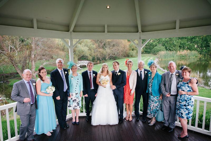 Adam & Katies Wedding (597 of 1081).jpg