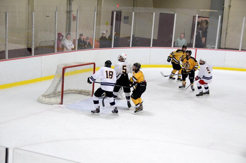 141004 Jr. Bruins vs. Boston Bulldogs-110.JPG