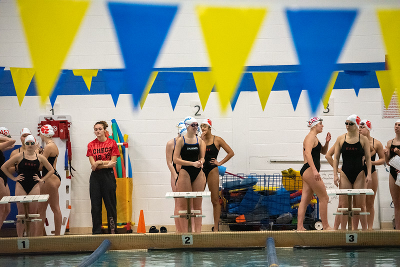 girls swim vs east (55 of 58).jpg