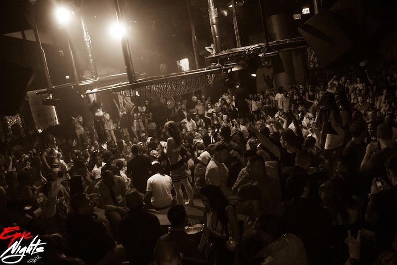 083113 Gallery Nightclub -6806.jpg