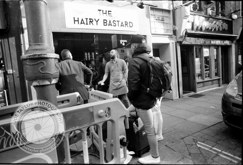London Scan 27.jpeg