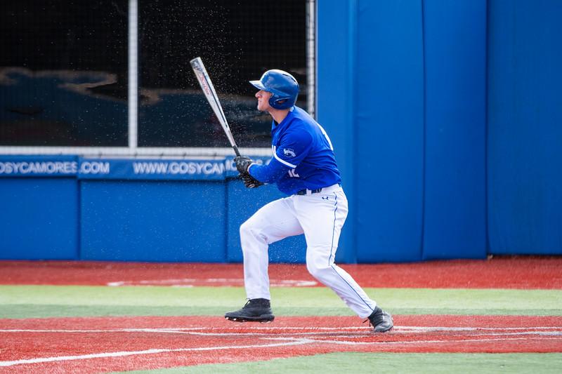 03_17_19_baseball_ISU_vs_Citadel-4891.jpg
