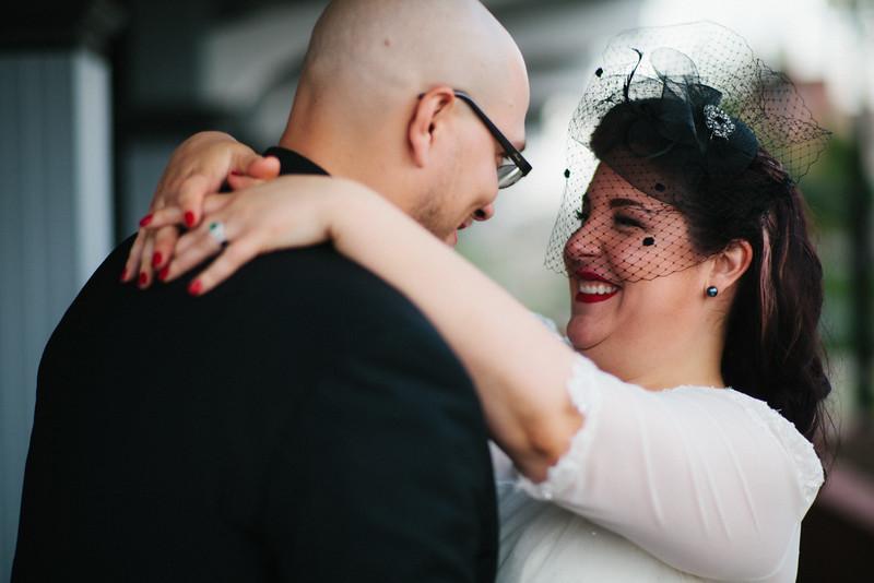 Le Cape Weddings_Natalie + Joe-405.jpg