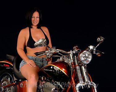 2009-0829 (Bike)