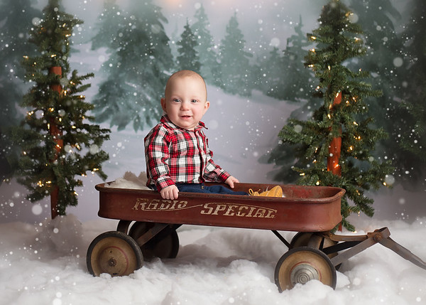 Gettle Christmas 2016