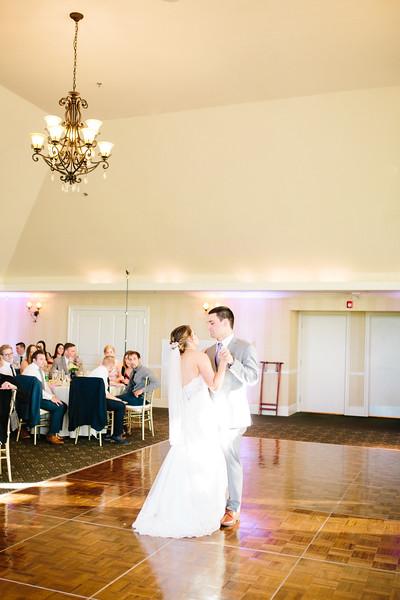 carli and jack wedding-657.jpg