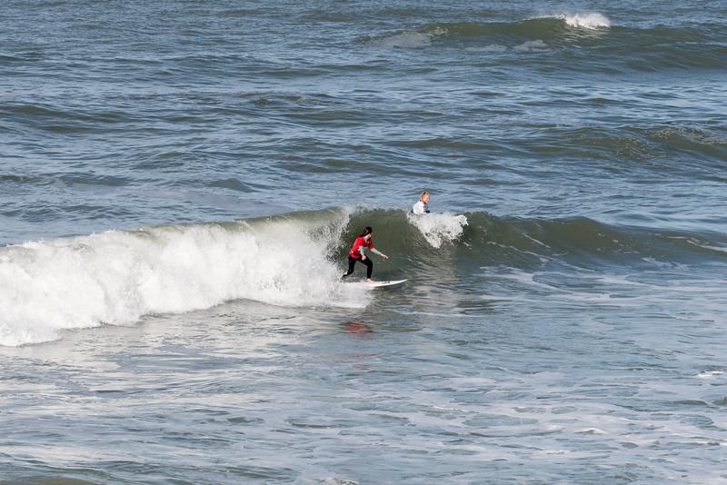 Surftour16-Heavy Agger-21.jpg