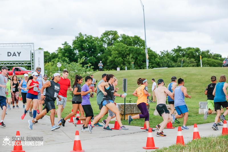 SR National Run Day Jun5 2019_CL_3508-Web.jpg