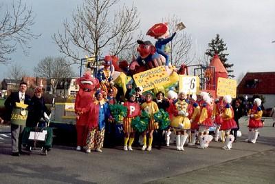 1994-20b.jpg