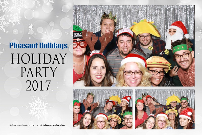 Pleasant_Holidays_Holiday_Party_2017_Prints_ (28).jpg