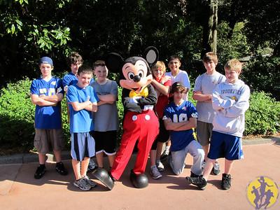2010_12.Disney