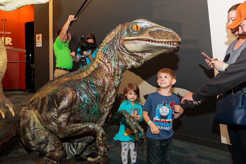 COSI-Dinosaurs-Exhibit-66.jpg