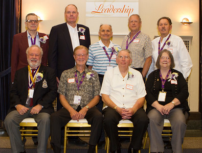 50-Year Reunion 2017