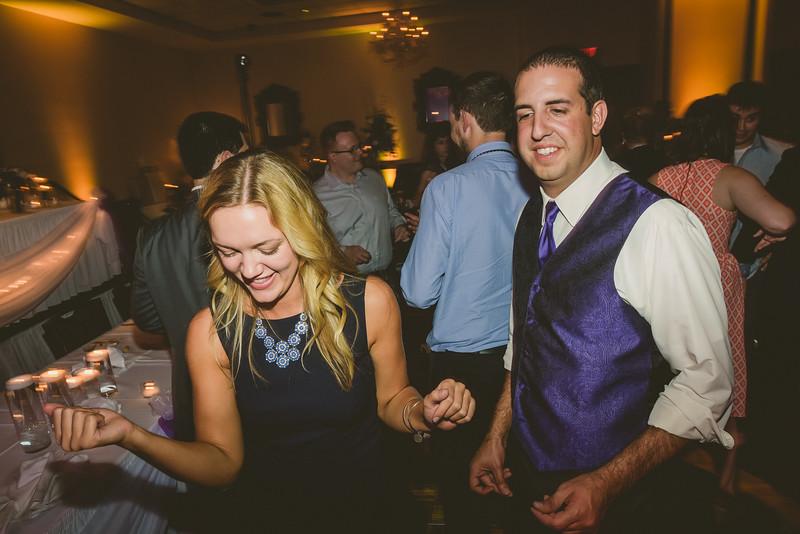 Karley + Joe Wedding-0830.jpg