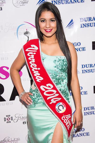 Miss Coral 2014 507.jpg