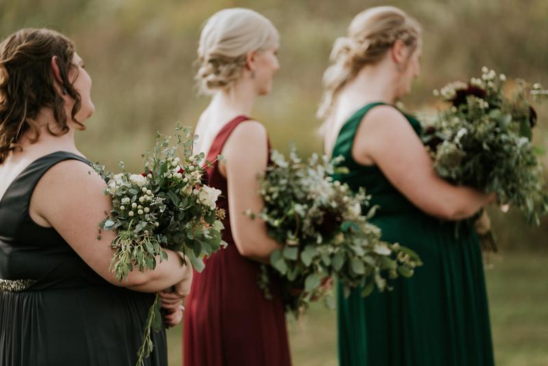 rustic_ohio__fall_barn_wedding-224.jpg
