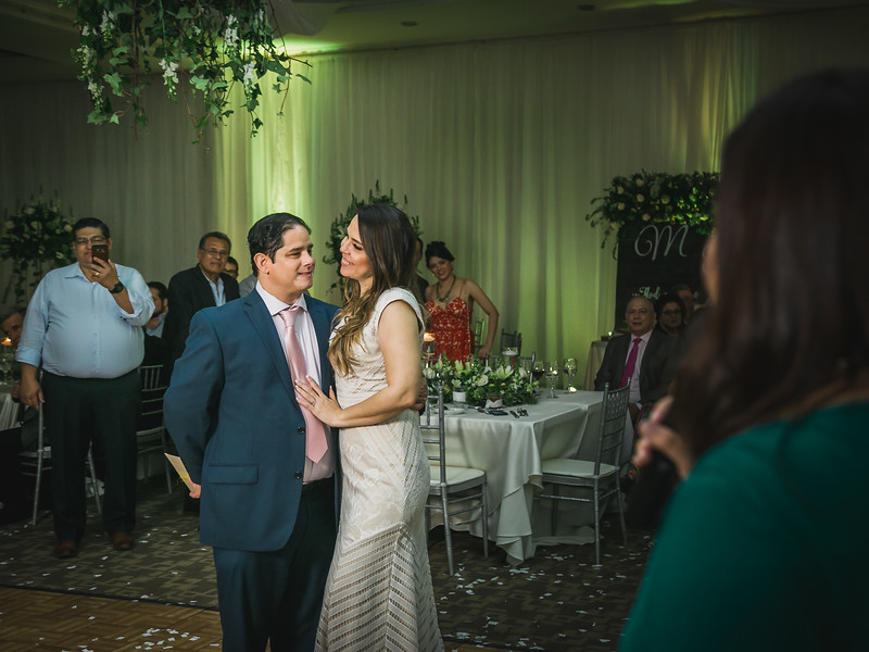 2017.12.28 - Mario & Lourdes's wedding (574).jpg