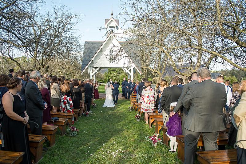 Ironstone Ranch Wedding 287.jpg