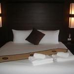 Baan Rim Lay Hotel