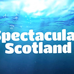 spectacular_scotland.jpg