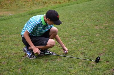 Best Of SOMA Golf