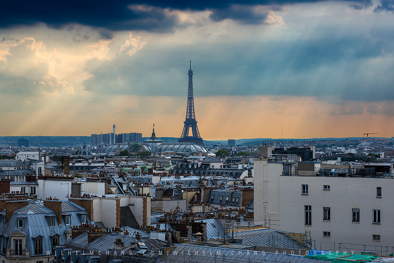 Paris-after-the-rain.jpg