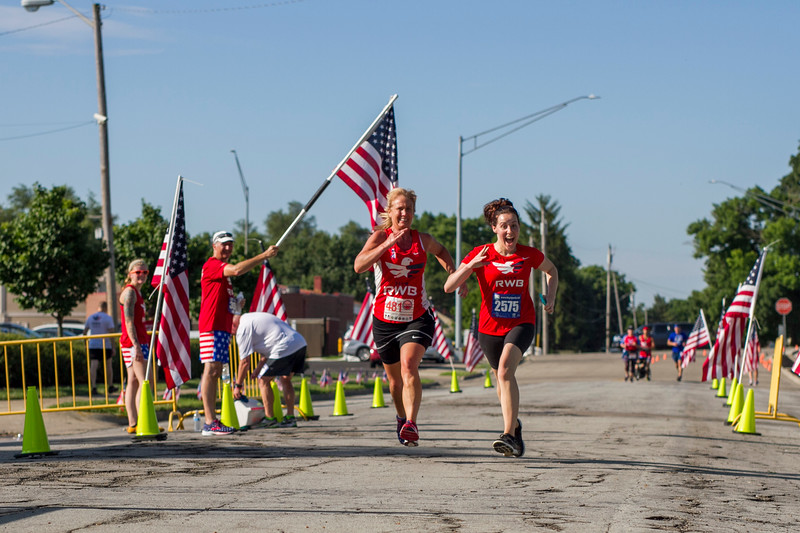 Free4MilerOnTheFourth2018_0443.jpg