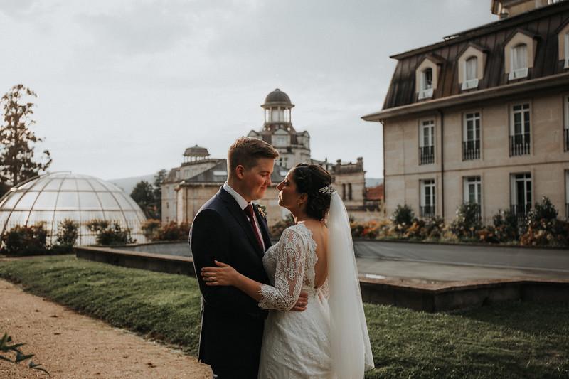 weddingphotoslaurafrancisco-331.jpg