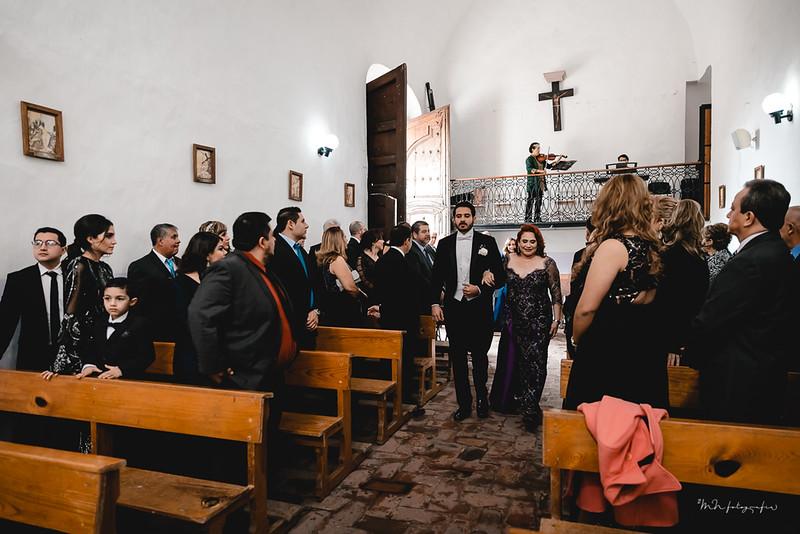 G&D (Boda, Hacienda Los Cues, Querétaro)-28.jpg