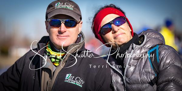 Rocky Mountain Regional CX Championships
