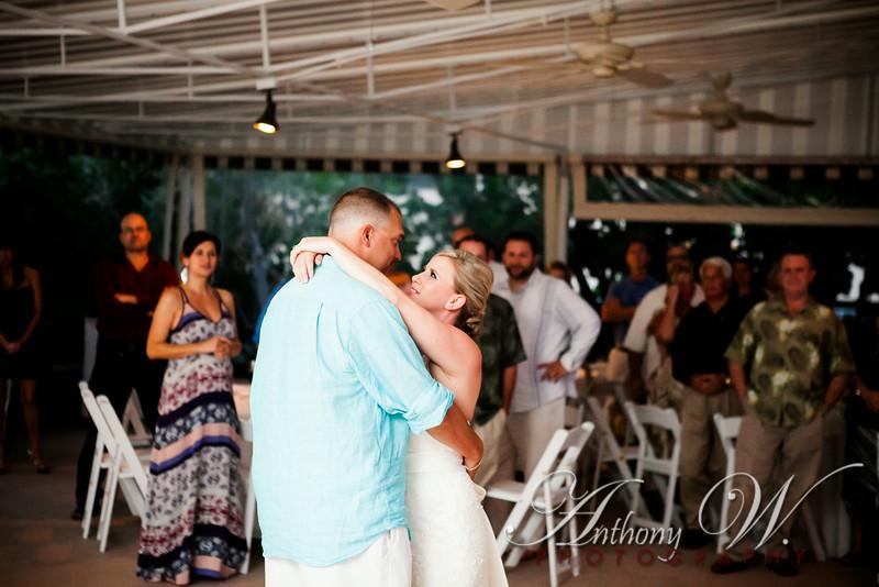 stacey_art_wedding1-0236.jpg