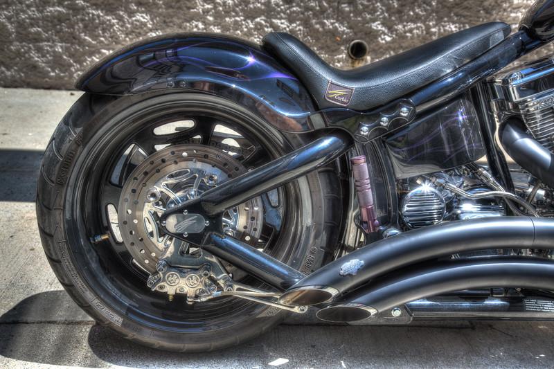 Ricks Bikes-8.jpg