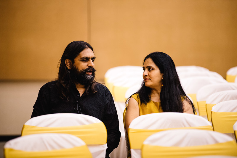 Rituraj Birthday - Shobhraj-8619.jpg