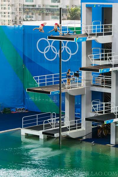 Rio-Olympic-Games-2016-by-Zellao-160809-04991.jpg