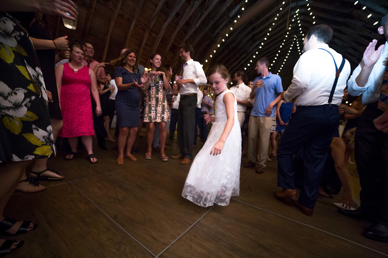 Garrett & Lisa Wedding (864).jpg