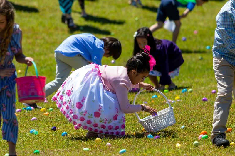 Easter 2019-6740.jpg