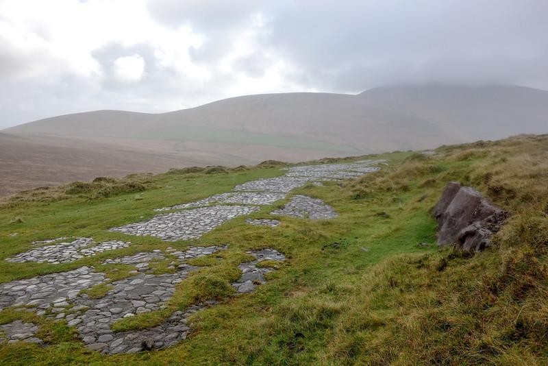 IrelandPIX-2014-01402.jpg