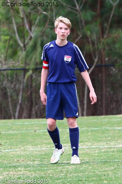 2015-03-11 PCA MS Soccer vs Pinecrest-8622.jpg