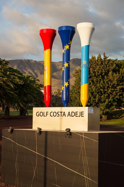 Golf Adeje_20191024_4735.jpg