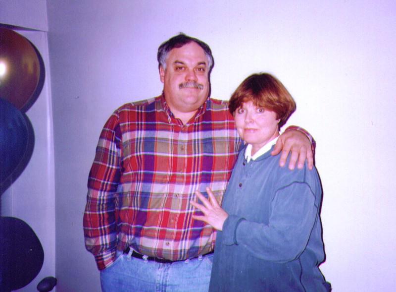 Mike & Michelle, 02-96 .jpg