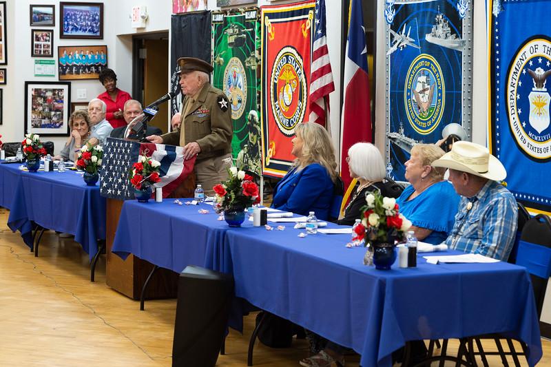 Veterans Celebration_MJSC_2019_131.jpg