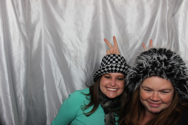 PhxPhotoBooths_Images_131.JPG